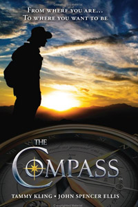 The Compass movie poster thumbnail